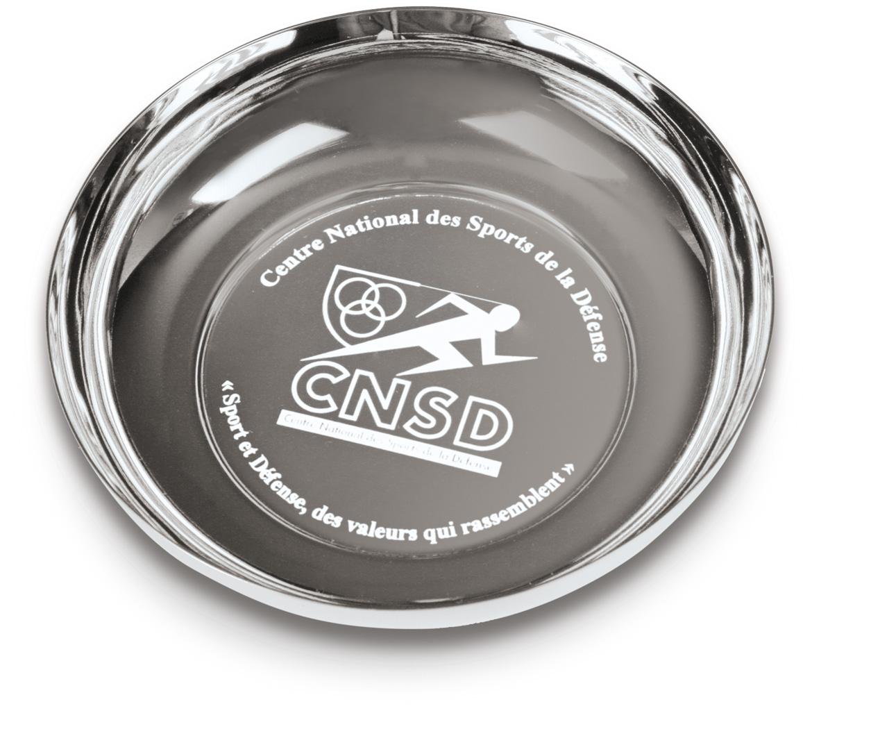 NSCP002