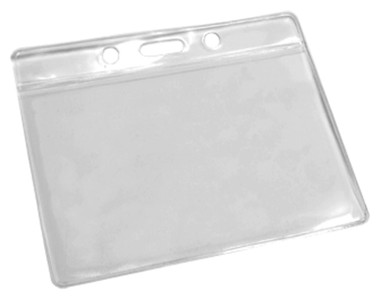 NTDV007-Accessoires (2)