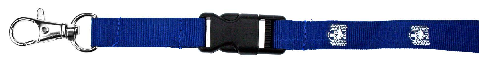 NTDV007S-PO (2)