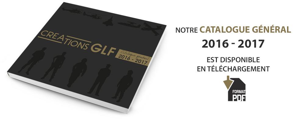 slides13_cata_gene_15-16