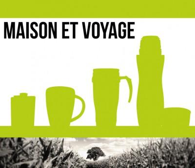 Maison & Voyage