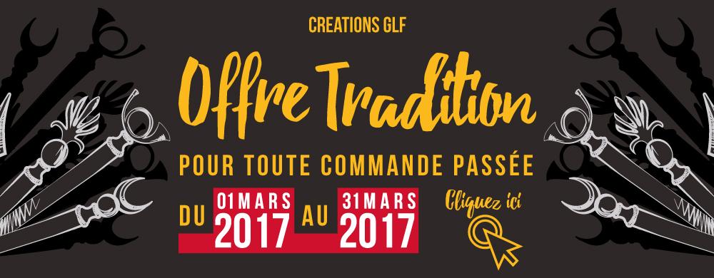 glf_offre_trad_2017_1000x390