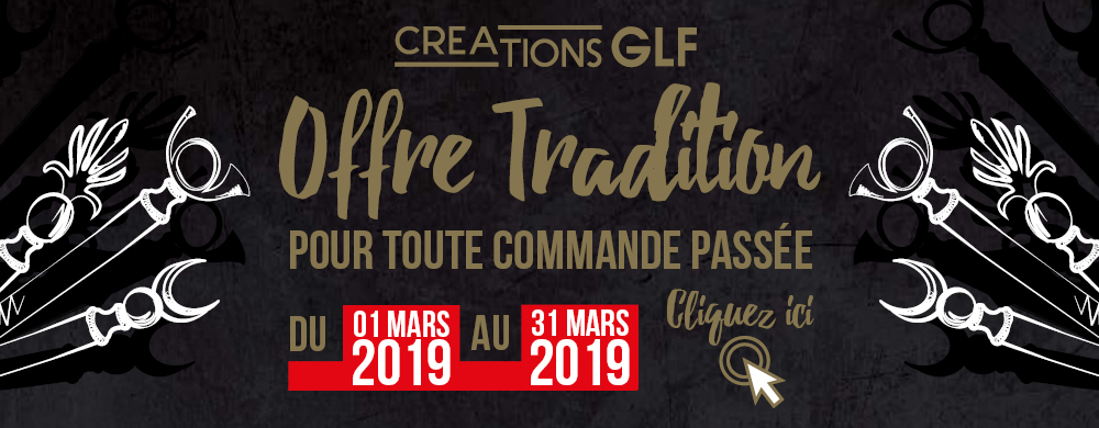 glf_off-trad_2019_1000x390