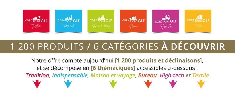 slide1000x390_categories