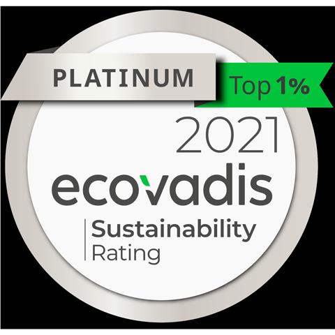 ecovadis_platine-2021_logo480